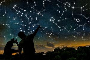 Pléyades: Significado, Mitología y mucho más que debes saber