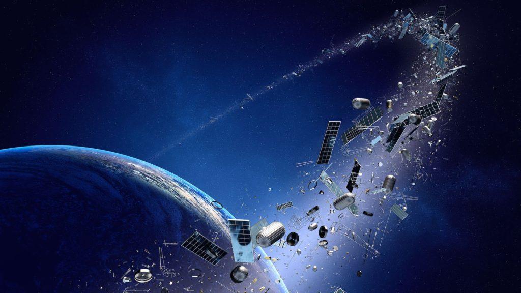 Satelites-artificiales 11