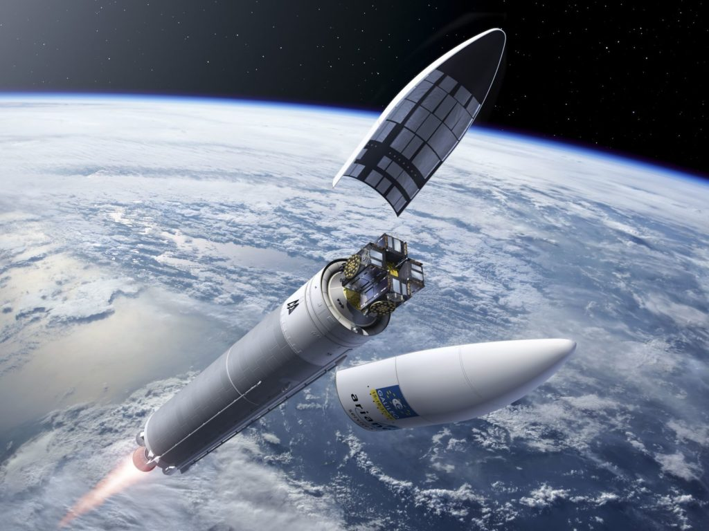 Satelites-artificiales 14