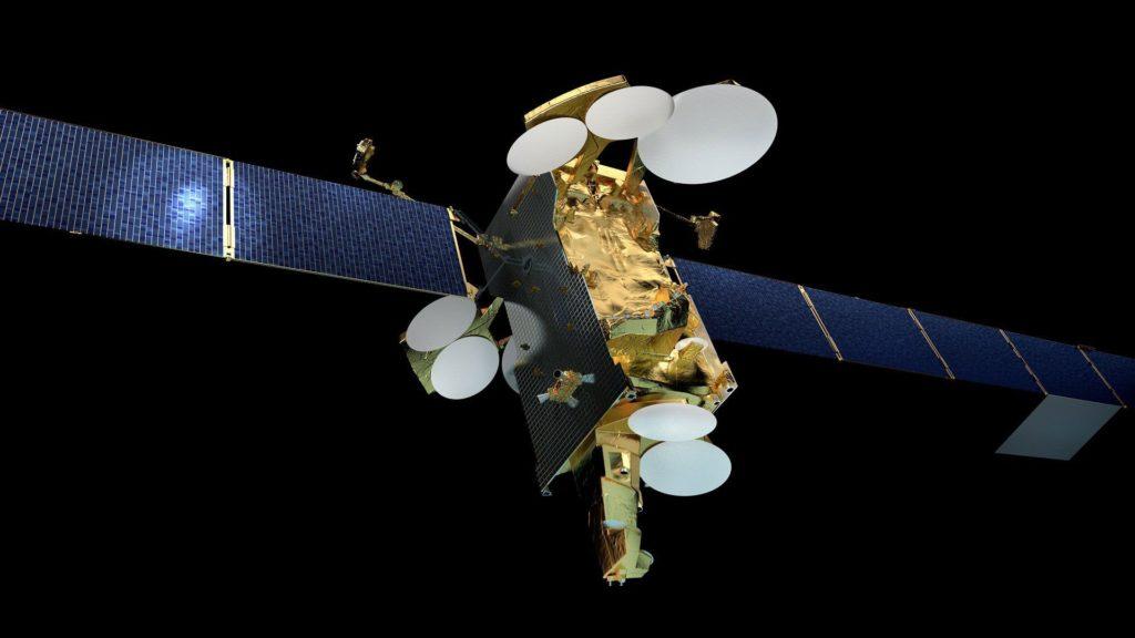 Satelites-artificiales 15