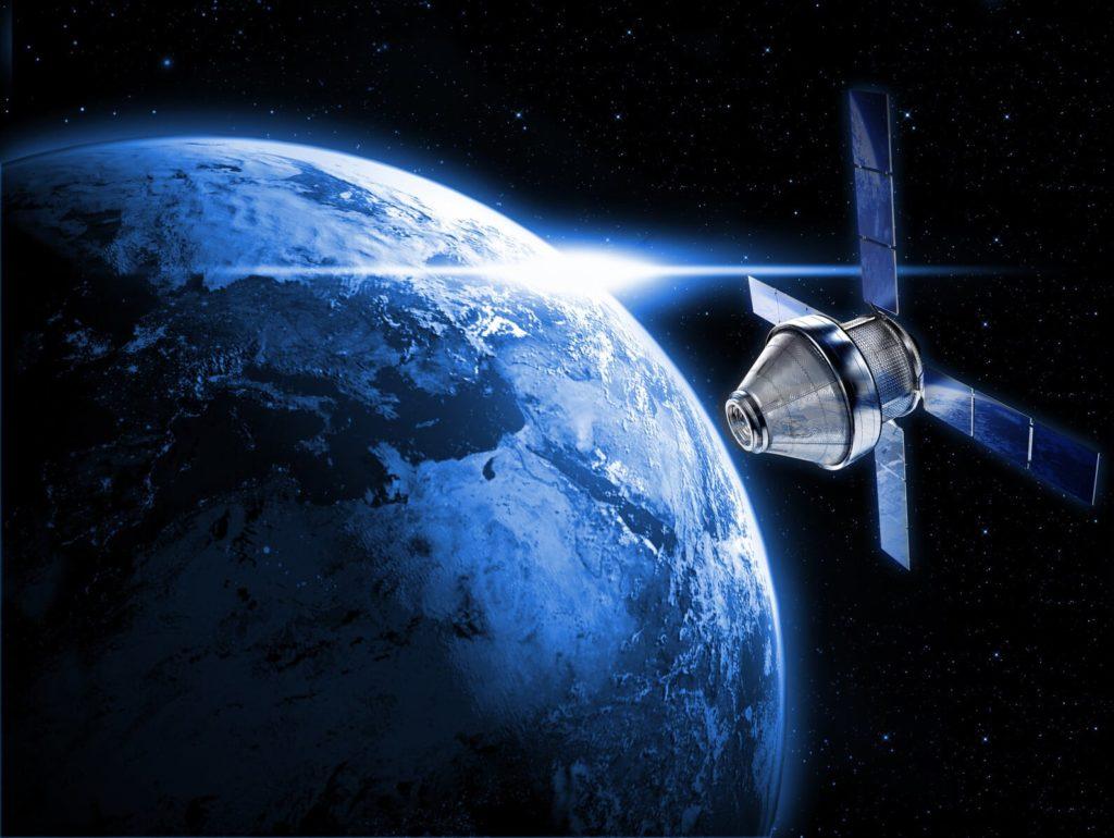 Satelites-artificiales 17