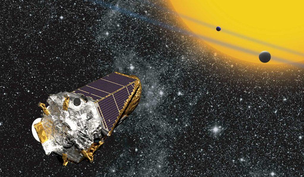 Satelites-artificiales 20