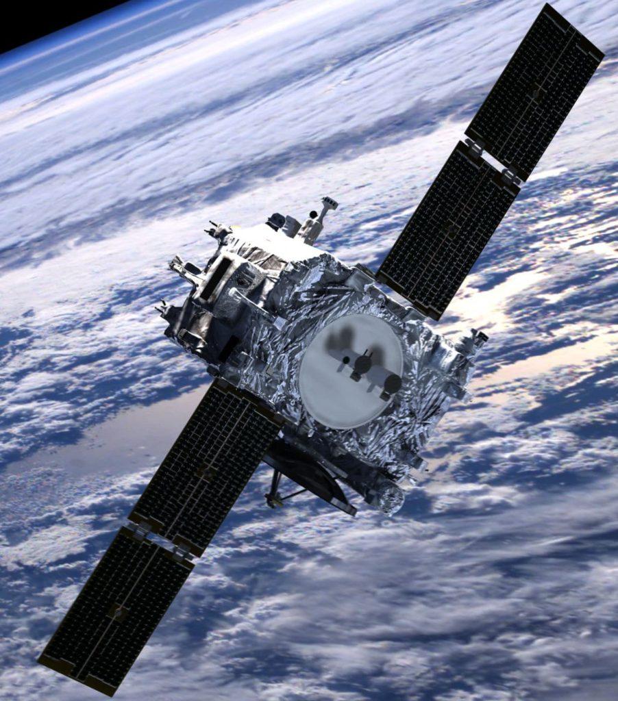 Satelites-artificiales 29