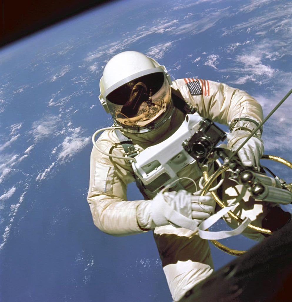 Satelites-artificiales 33