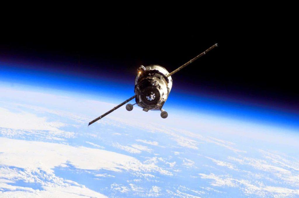 Satelites-artificiales 8