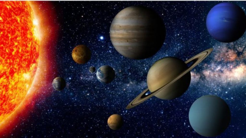 Satelites-naturales 14