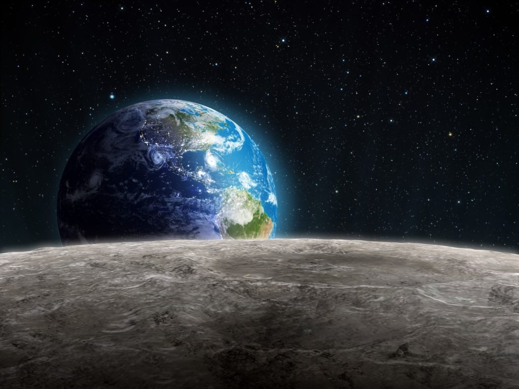 Satelites-naturales 24