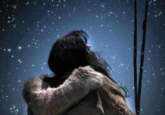 comienzos de astronomía y cosmología