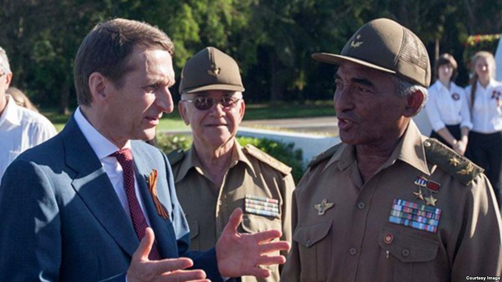 astronauta cubano arnaldo tamayo mendez