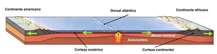 astenosfera-24