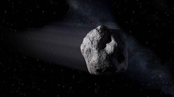 imagen del asteroide 1182