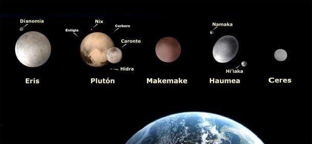 imagen de asteroide 1485