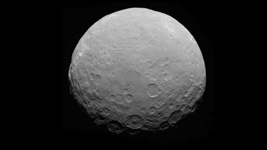 asteroide-apolo-1