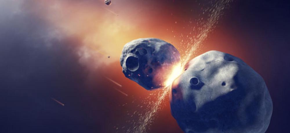 peligro de asteroide didymos
