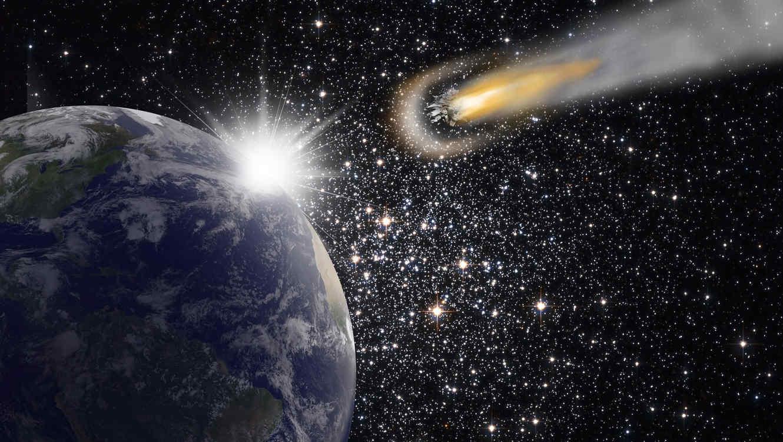 asteroide-didymos-8