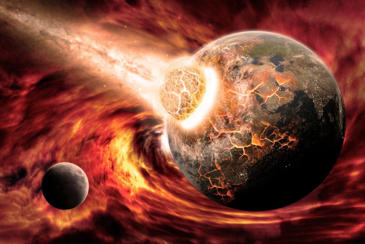 asteroide mas grande v
