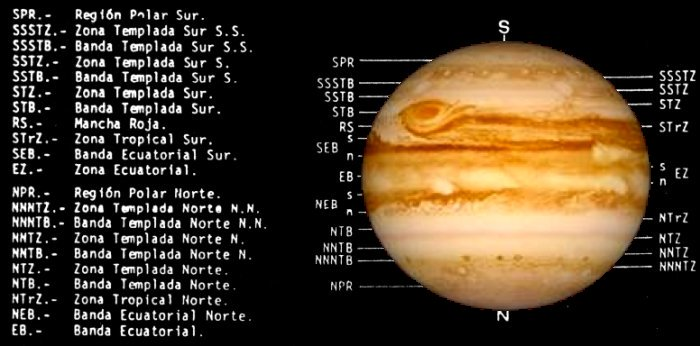 atmósfera de júpiter-4