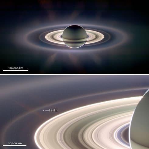 atmósfera de saturno-1