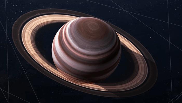 atmósfera de saturno-7