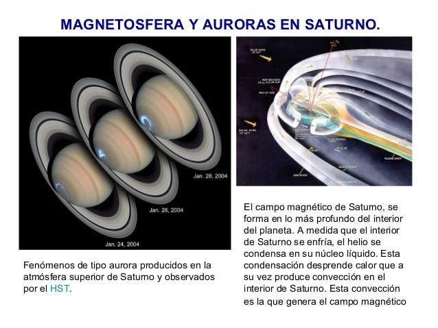 atmósfera-de-saturno-9