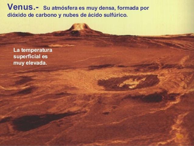 atmósfera de venus-10