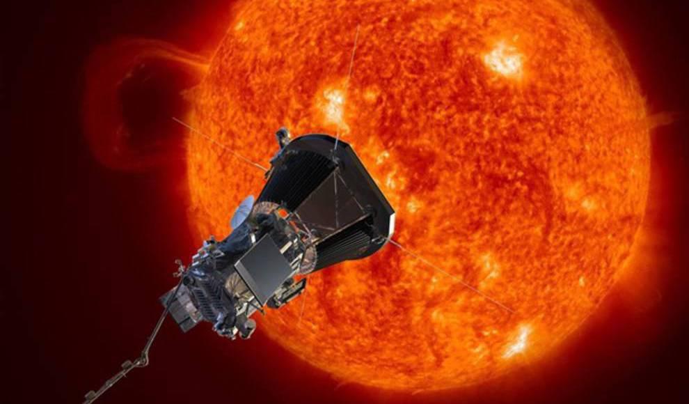 atmósfera solar-3