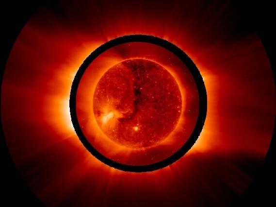 atmósfera solar-4