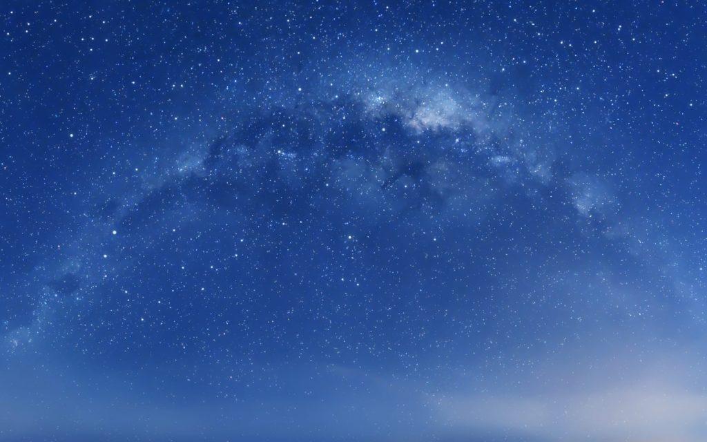 Cosmología antigua