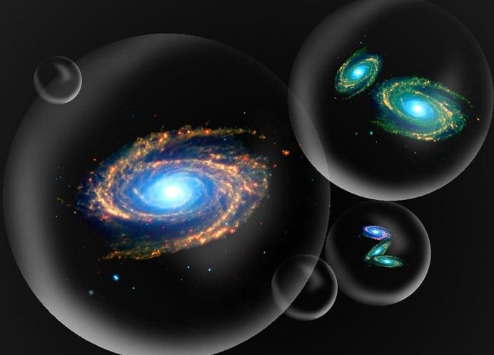 Cosmología científica
