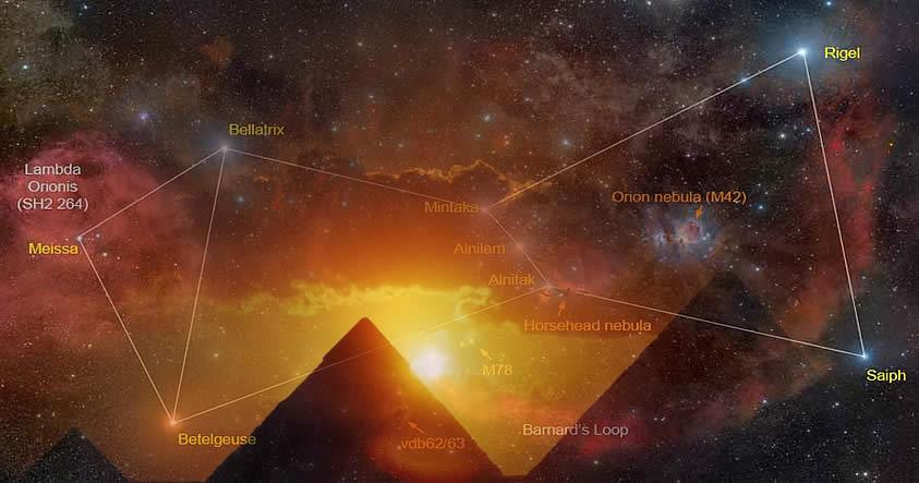 constelación de orión-10