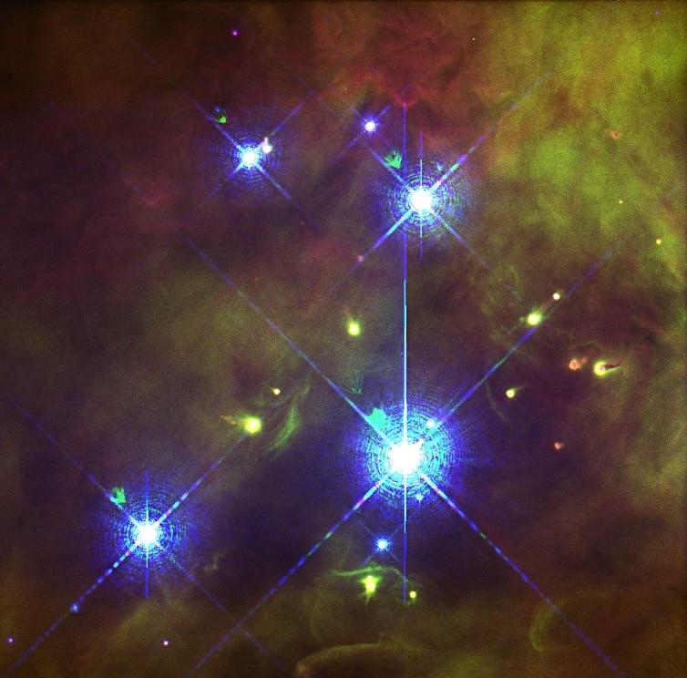 constelación de orión-24