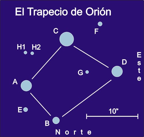 constelación de orión-25