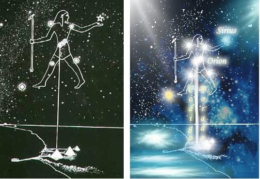 constelación de orión-28