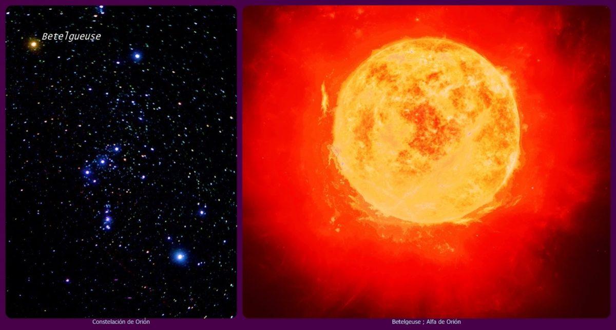 constelación de orión-5