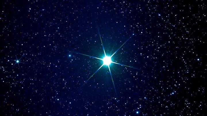 constelación-de-orión-7