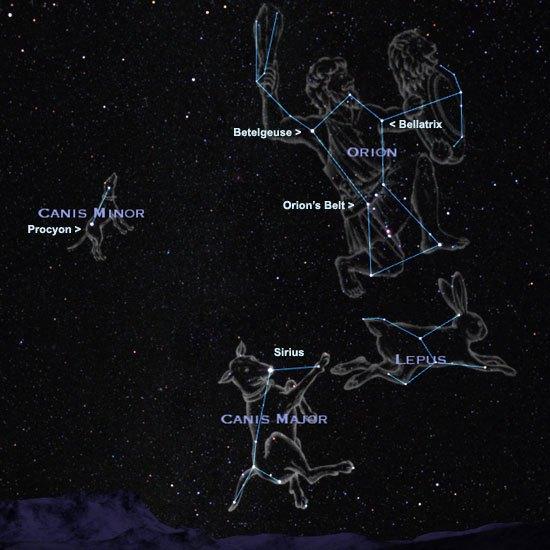 constelación de orión-8