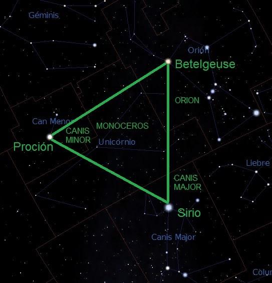 constelación de unicornio-2