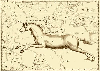 constelación de unicornio-3
