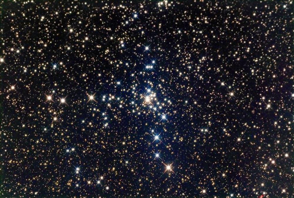 constelación de unicornio-5