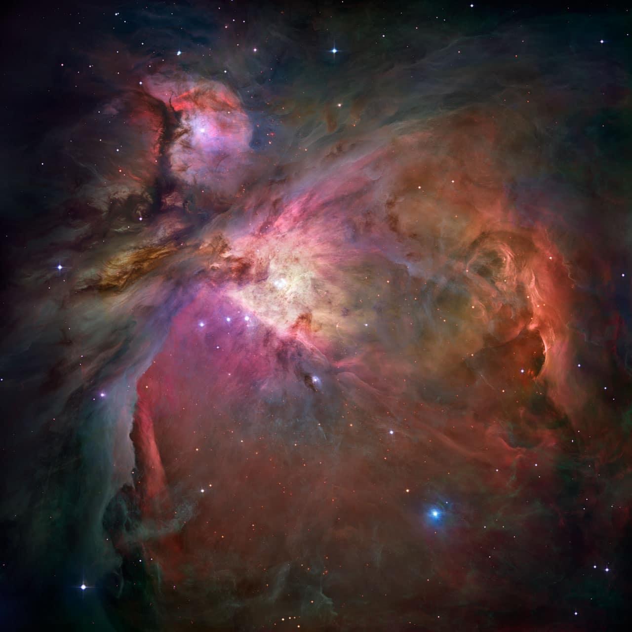 constelación de unicornio-7