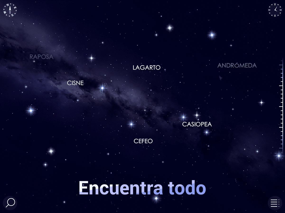 constelacion casiopea4