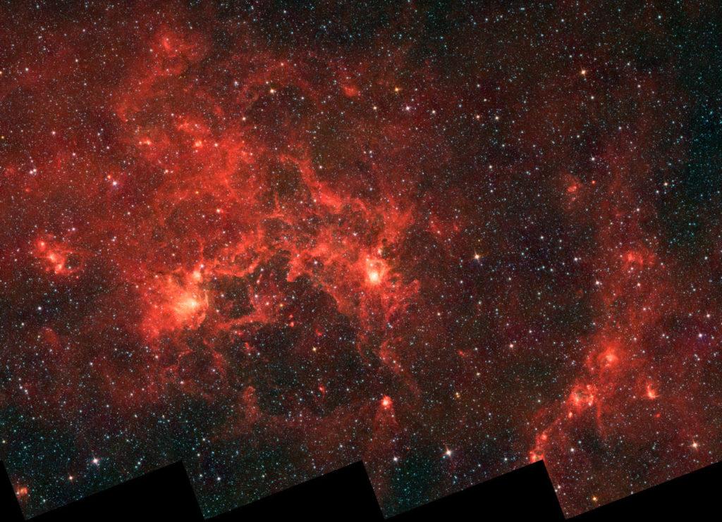 constelacion-de-la-cruz-del-sur-5