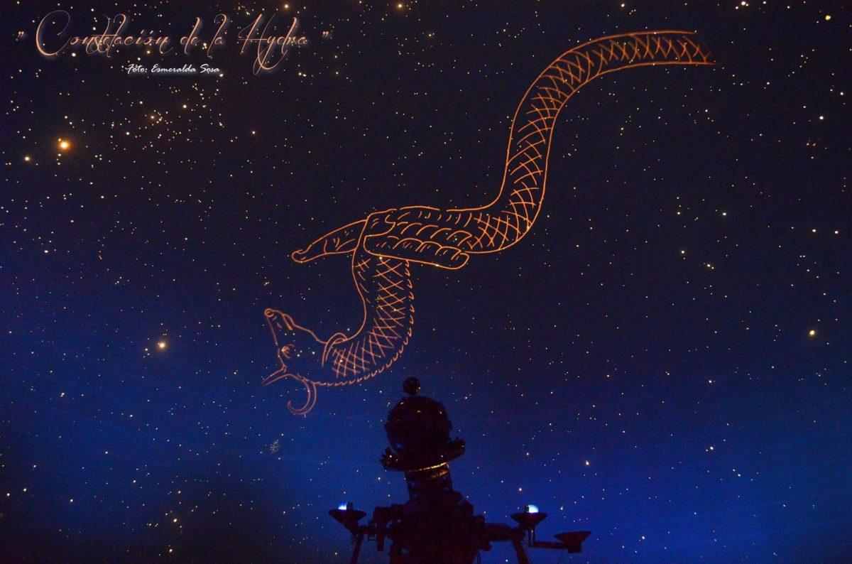 constelaciones australes 3