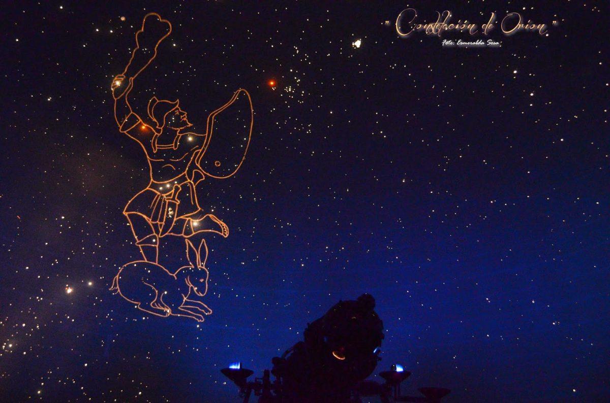 constelaciones australes4