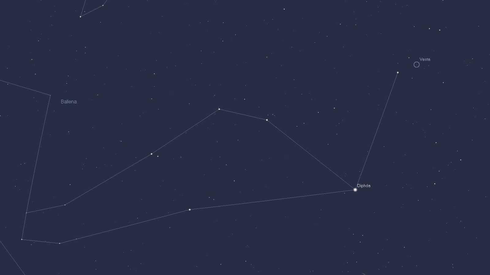 constelaciones australes5