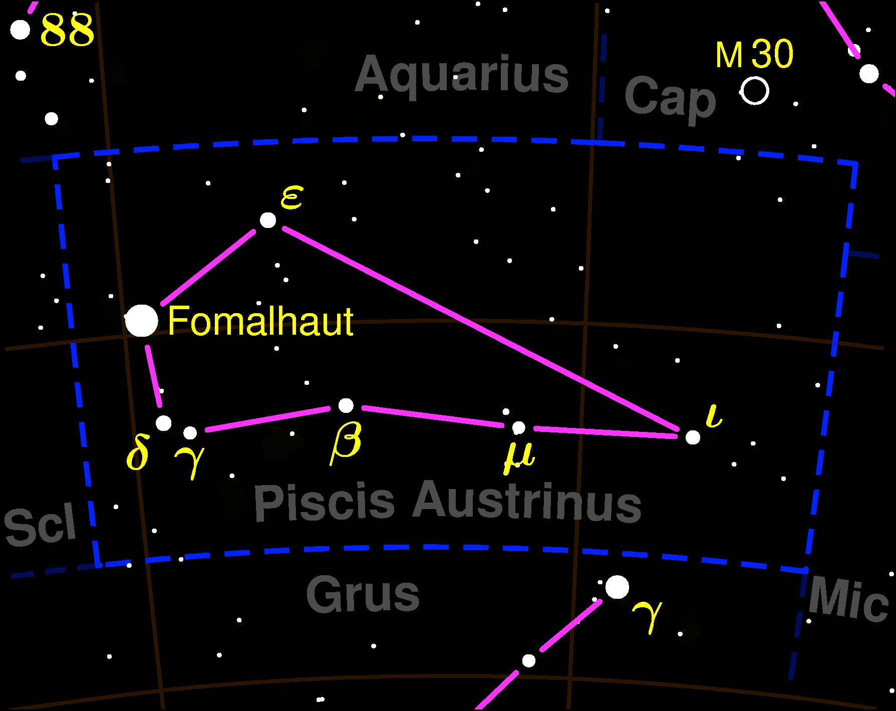 constelaciones australes6