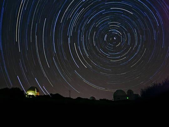 constelaciones circumpolares5