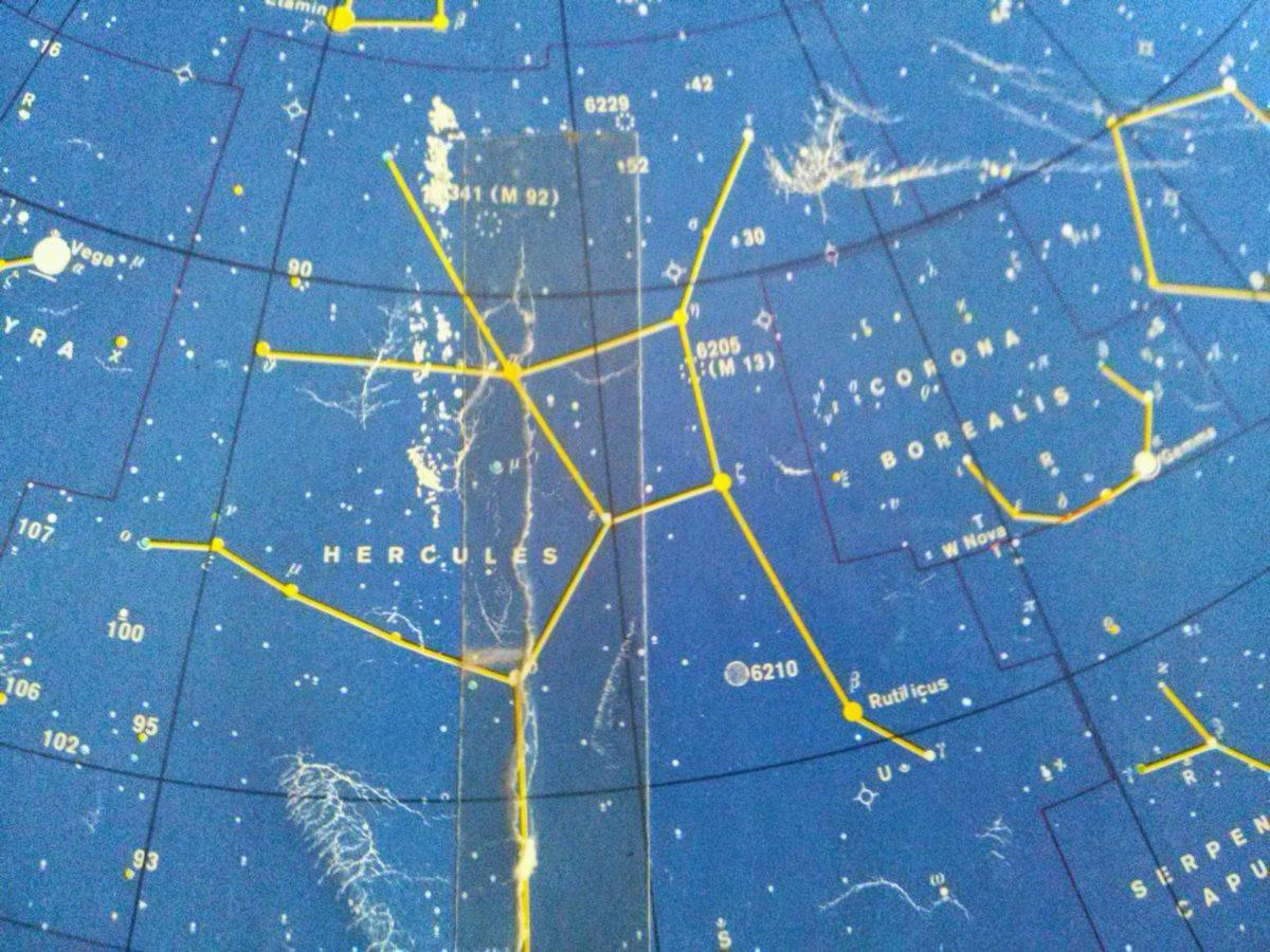 constelaciones hercules 3