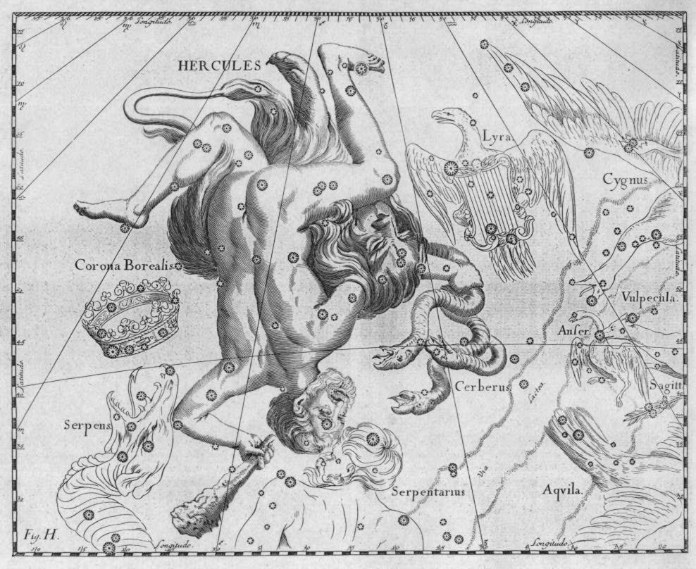 constelaciones hercules 4