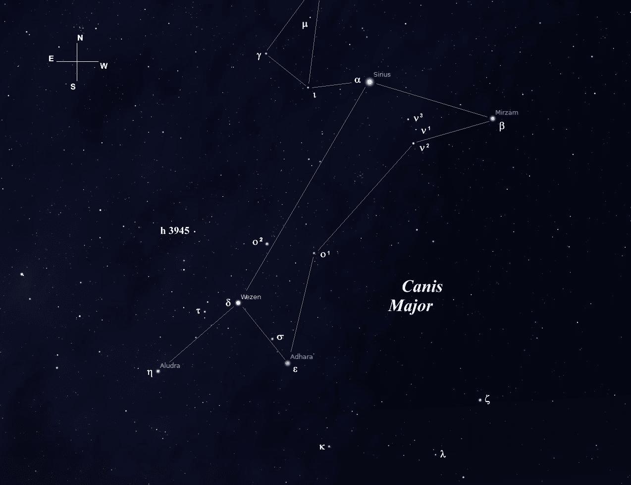 constelaciones más importantes-1